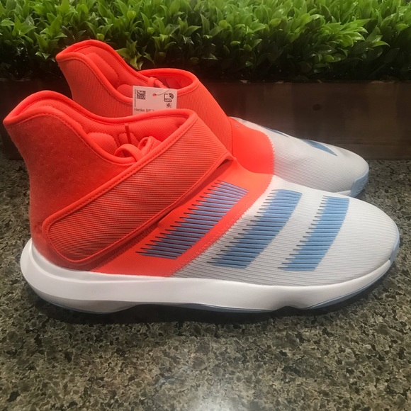 adidas Shoes | Adidas Harden Be 3 Hires